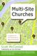 Thumb multi site churches