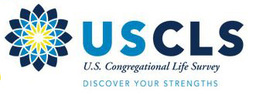 Large us congregational life survey