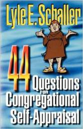 Large 44 questions
