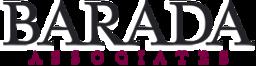 Large barada associates