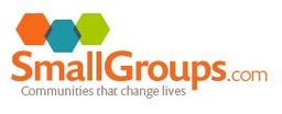 Large smallgroupscom