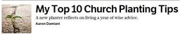 Large my top 10 church planting