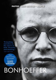 Large bonhoeffer
