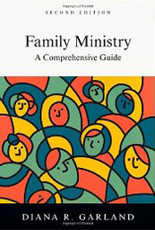Large family ministry