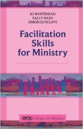 Large facilitation skills