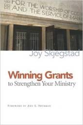 Large winning grants