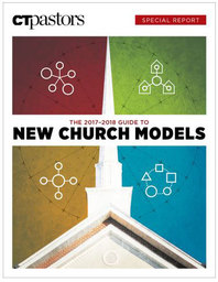 Large 2017 2018 guide new church models