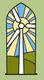 Thumb interfaith power light