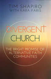 Large divergentchurch2