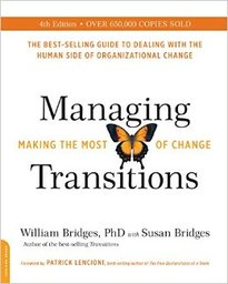 Large managing transitions