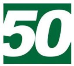 Large 50