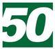 Thumb 50