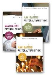 Large navigating pastoral transitions