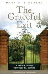 Large the graceful exit