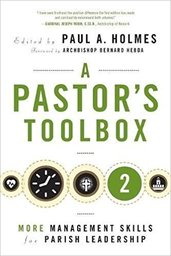 Large a pastors toolbox2