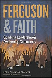 Large ferguson faith
