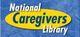 Thumb national caregivers library
