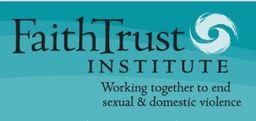 Large faith trust inst