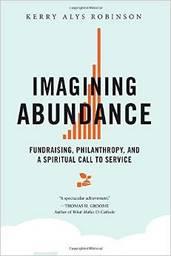 Large imagining abundance