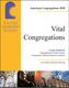 Thumb vital congregations fact