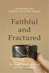 Large faithful and fractured