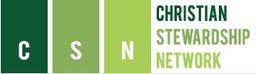 Large christian stewardship network
