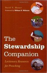 Large the stewardship companion