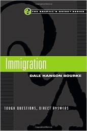 Large immigration tough questions