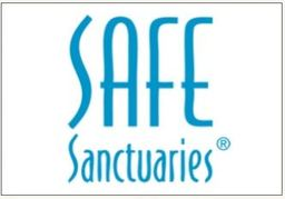 Large safesanctuaries web resource