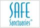 Thumb safesanctuaries web resource