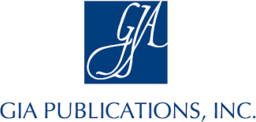 Large gia publications