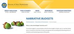 Large narrative budgets2