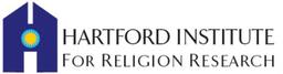 Large hartford institute
