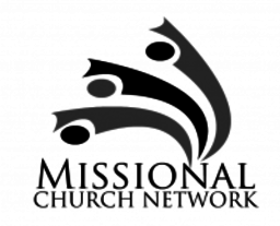 Large missional church network