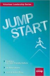 Large jump start
